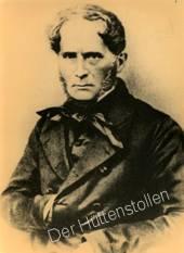 Bergmeister Hartleben