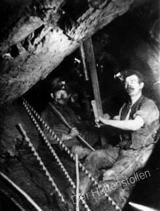 Tiefbau_1911