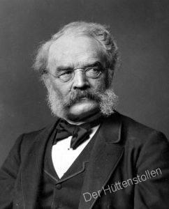 Werner_von_Siemens