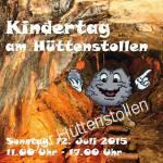 konni_kohle_kindertag_web