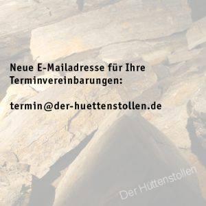 mail_neu