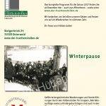 plakat_winterpause_16_17