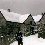 Winter_in_Osterwald